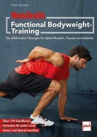 MEN'S HEALTH Functional-Bodyweight-Training