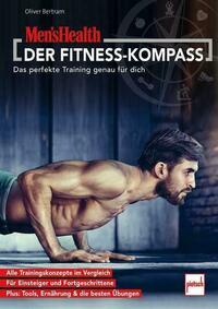 MEN'S HEALTH DER FITNESS-KOMPASS