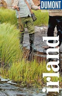 DuMont Reise-Taschenbuch Irland