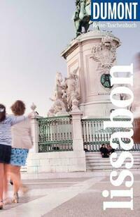 DuMont Reise-Taschenbuch Lissabon