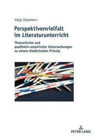 Perspektivenvielfalt im Literaturunterricht