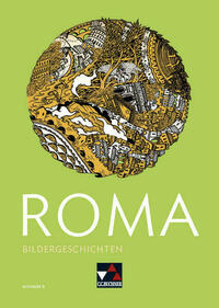 Roma B / ROMA B Bildergeschichten