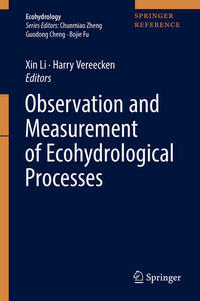Observation and Measurement of...