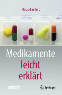 Medikamente leicht erklärt