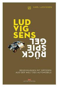 Ludvigsens Rückspiegel