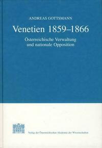 Venetien 1859-1866