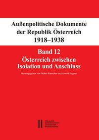 Fontes rerum Austriacarum. Österreichische...