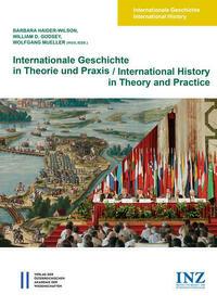 Internationale Geschichte in Theorie und...