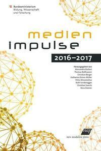 Medienimpulse 2016-2017