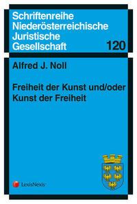Freiheit der Kunst und/oder Kunst der...