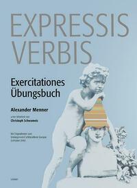 Expressis verbis Exercitationes Übungsbuch
