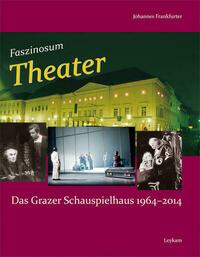 Faszinosum Theater
