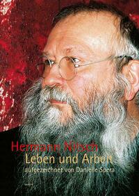 Hermann Nitsch – Leben und Arbeit