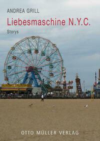 Liebesmaschine N.Y.C.