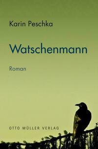 Watschenmann