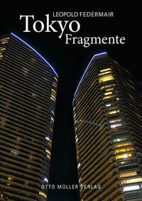 Tokyo Fragmente