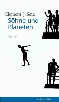 Söhne und Planeten