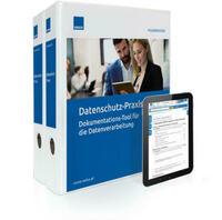 Datenschutz-Praxis