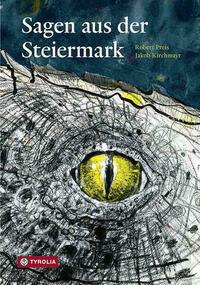 Sagen aus der Steiermark