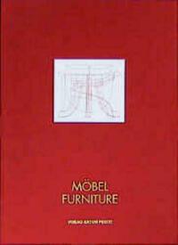 Möbel / Furniture