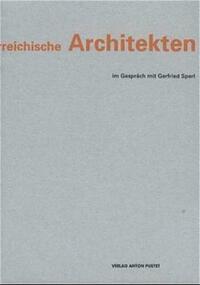 Österreichische Architekten im Gespräch mit...