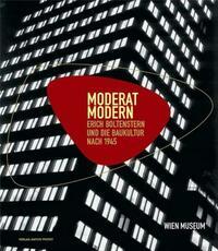 Moderat Modern