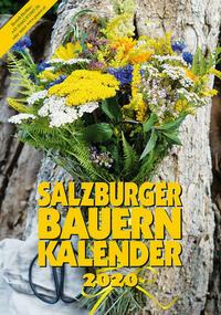 Salzburger Bauernkalender 2020