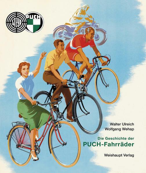 Buch Das Fahrrad | Manufactum