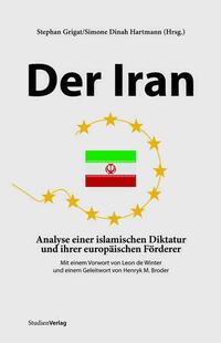 Der Iran
