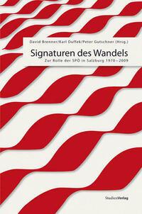 Signaturen des Wandels