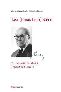 Leo (Jonas Leib) Stern