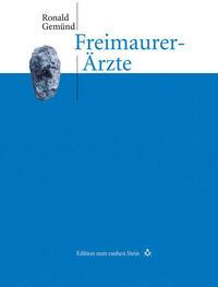 Freimaurer-Ärzte