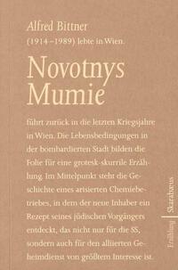 Novotnys Mumie