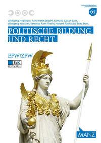 Politische Bildung und Recht