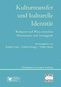 Kulturtransfer und kulturelle Identität