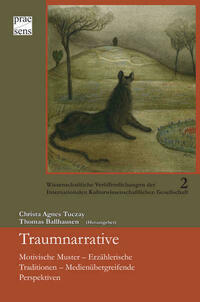 Traumnarrative