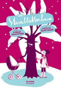 Der Sternblätterbaum