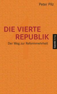 Die vierte Republik