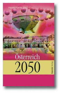 Österreich 2050