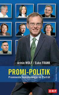 Promi-Politik