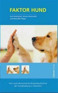 Faktor Hund