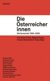 Die Österreicher/-innen