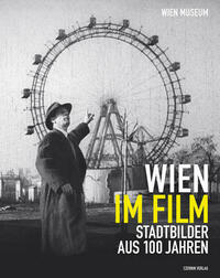 Wien im Film