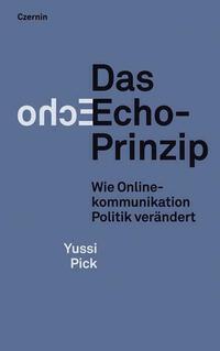 Das Echo-Prinzip