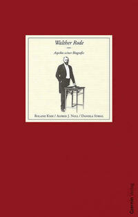 Walther Rode