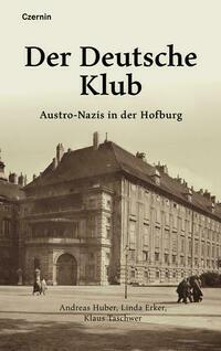 Deutscher Klub