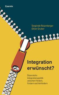 Integration erwünscht?