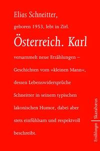 Österreich. Karl