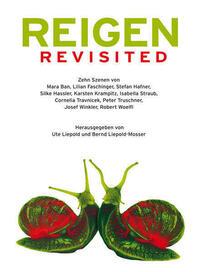 Reigen revisited