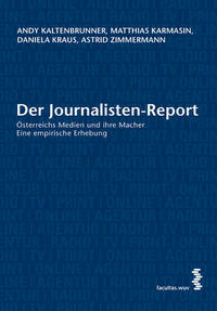 Der Journalisten-Report